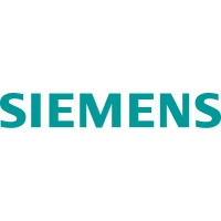 Siemens Mobility at Asia Pacific Rail 2021