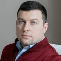 Andrey Akimov at Asia Pacific Rail 2021