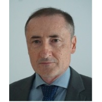 Cyrille Bataille at Asia Pacific Rail 2021