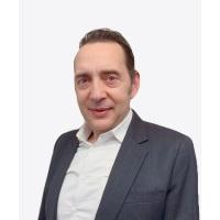 Nicolas Rabbat at Asia Pacific Rail 2021