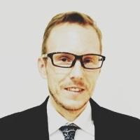 Jens Huelsermann at Asia Pacific Rail 2021