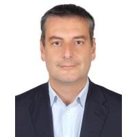 Luca Beccastrini at Asia Pacific Rail 2021