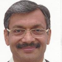 Vipul Kumar at Asia Pacific Rail 2021