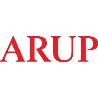 Arup Hong Kong at Asia Pacific Rail 2021