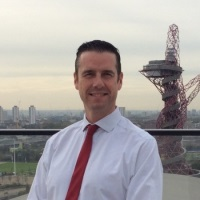 Matthew Yates at Asia Pacific Rail 2021
