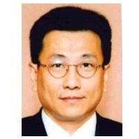 Chau-fat Chan at Asia Pacific Rail 2021