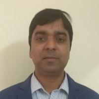 Satish Chandra at Asia Pacific Rail 2021