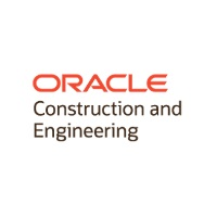 Oracle Corporation Singapore Pte Ltd at Asia Pacific Rail 2021