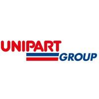 Unipart Rail at Asia Pacific Rail 2021