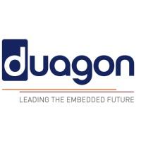 duagon AG at Asia Pacific Rail 2021