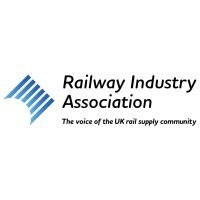 Railway Industry Association at Asia Pacific Rail 2021