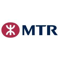 MTR at Asia Pacific Rail 2021