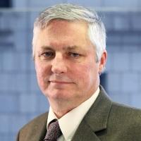 Rob Garmson at Asia Pacific Rail 2021