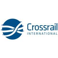 Crossrail International at Asia Pacific Rail 2021
