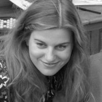 Alice Gillman at Asia Pacific Rail 2021