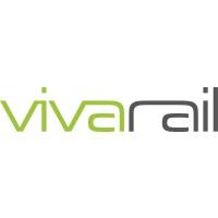 Vivarail at Asia Pacific Rail 2021