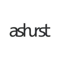 Ashurst at Asia Pacific Rail 2021