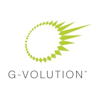 G-volution at Asia Pacific Rail 2021