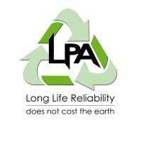 LPA Group at Asia Pacific Rail 2021