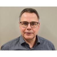 Lutz BOECK at Asia Pacific Rail 2021