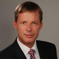 Dieter Barnard at Asia Pacific Rail 2021