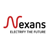 Nexans Norway AS at Submarine Networks World 2021