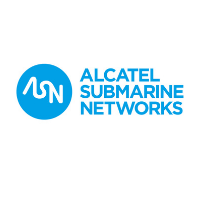 Alcatel Submarine Networks at Submarine Networks World 2021