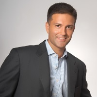 Eric Handa | CEO | APTelecom » speaking at SubNets World