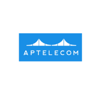 APTelecom at Submarine Networks World 2021