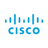 Cisco Systems, Inc., exhibiting at Submarine Networks World 2021