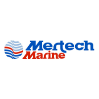 Mertech Marine (Pty) Ltd at Submarine Networks World 2021