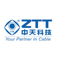 ZHONGTIAN TECHNOLOGY SUBMARINE CABLE CO.,LTD at Submarine Networks World 2021