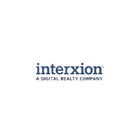 Interxion: A Digital Realty Company, exhibiting at Submarine Networks World 2021