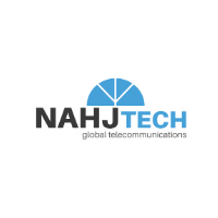 NahjTech at Submarine Networks World 2021