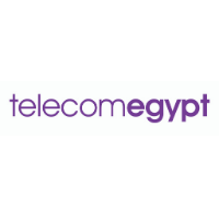 Telecom Egypt at Submarine Networks World 2021