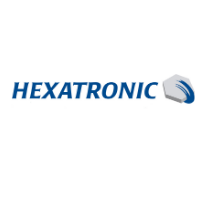 Hexatronic Cables & Interconnect Systems AB at Submarine Networks World 2021