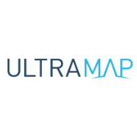 UltraMAP Ltd at Submarine Networks World 2021