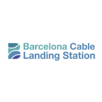 Barcelona Cable Landing Station at Submarine Networks World 2021