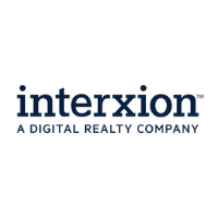 Interxion Europe Limited, sponsor of Submarine Networks World 2021