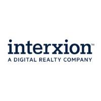 Interxion: A Digital Realty Company at Submarine Networks World 2021