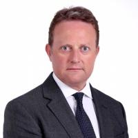 Chris Bayly at Submarine Networks World 2021