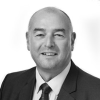Andy Hudson | CNO | Aqua Comms » speaking at SubNets World