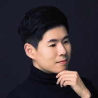 Paul Lam | Policy & Strategy Officer, Digital & Technology | Asian Infrastructure Investment Bank » speaking at SubNets World