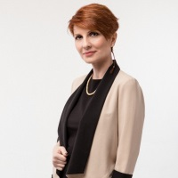 Ana Nakashidze | CEO | AzerTelecom » speaking at SubNets World
