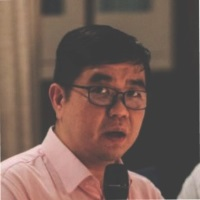 Joshua Au | Head, Data Centre | A STAR - Agency for Science Technology ad Research » speaking at SubNets World