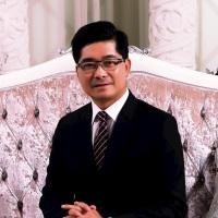 Donald (Yijun) Tan | CEO | China Telecom Global » speaking at SubNets World