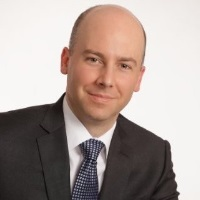 Mike Cunningham | CEO | Crosslake Fibre » speaking at SubNets World
