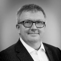Alasdair Wilkie | CTO, Marine | Digicel Group » speaking at SubNets World