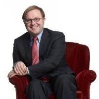 Fredrik Hane | Founder | Eastern Light » speaking at SubNets World