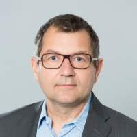 Philippe Dumont | CEO | EllaLink » speaking at SubNets World